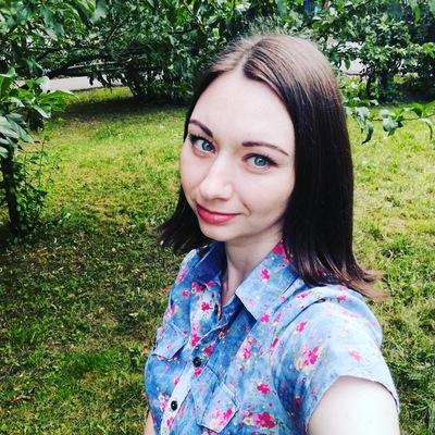 Светлана Норко