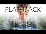 Keiko Matsui Flashback Extended