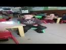 Video 7baabc77b1335bcdeb19be4aa3f04b37