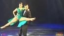 CBT - Noite de Gala Fernando Gracia e Sol Cerquides - Teatro Angel Viana