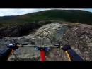 GoPro HERO7 HyperSmooth Wales MTB