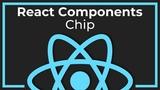 React Components #6 Фишка (Chip)