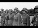 Regiment Leibstandarte im Einsatz Westfeldzug Mai 1940