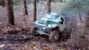 Zostrih Gaz 69 a motor Mercedes W210 2 9 Om602 982 VE Pump