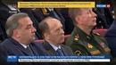 Новости на Россия 24 • Путин поддерживает ужесточение наказания за склонение детей к самоубийству