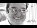 BILL COOPER TELLS ALL About The JFK Assassination Aliens The Illuminati Conspiracy