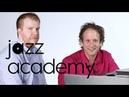 Jazz Theory: The Sixth Diminished, Part Three