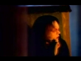 Meat Loaf - Id Do Anything For Love (But I Wont Do That)