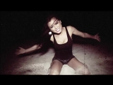 BODYBANGERS feat. VICTORIA KERN - Gimme more Official video