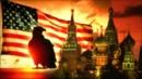 США ПРОИГРЫВАЮТ ИНФОРМАЦИОННУЮ ГОНКУ РОССИИ госдеп ссср пропаганда перестройка экспансия
