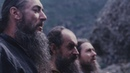 Абхазия: гора Чедым, Серебряный хребет. 4-я часть. По стопам Симеона Афонского к Птицам небесным»