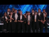 H2O-2018-S-Rank-1-Finals-(Full-Performance)