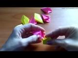 Супер Поделки Из Бумаги. Сделать Игрушку Просто! Играть Увлекательно!