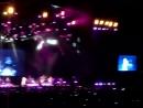 Shakira Hips dont lie-Caracas 27⁄03⁄2011 en vivo