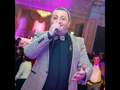 Aram Mgdsyan (Nikol Pashinyan) Premiera 2018 Арам Мгдсян (Никол Пашинян)