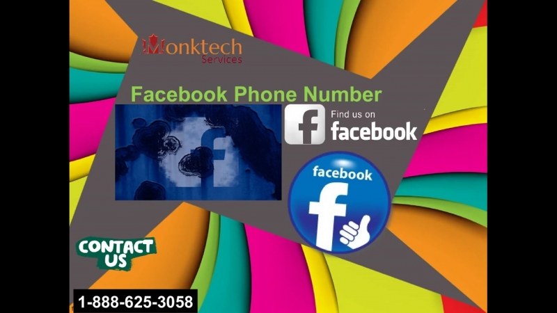 Call Facebook phone number 1 888 625 3058 to change your home page