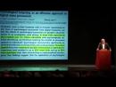 Prof. Dr. Dr. Spitzer: Schutz vor den Gesetzlosen ►Google, Facebook, YouTube, Amazon