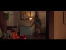 Ужастики 2: Беспокойный Хэллоуин - трейлер 3 (англ.)