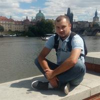 Аватар Івана Мачульського