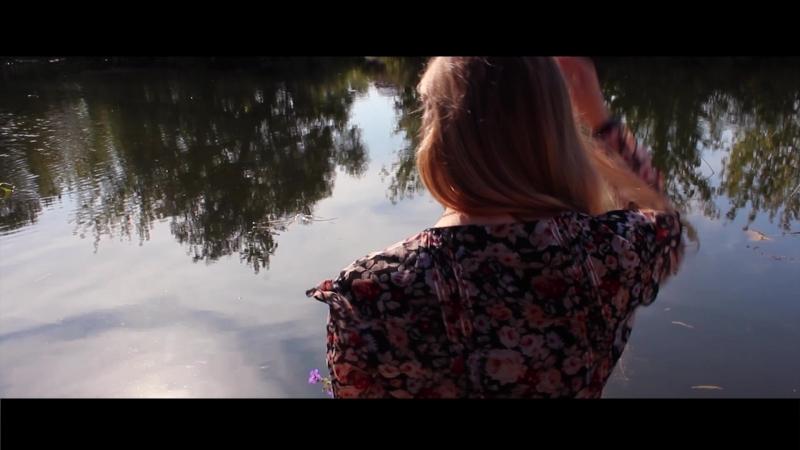 Video portretYulia Popova