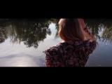 Video portret//Yulia Popova