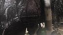 Skoda Yeti (Шкода Йети) жидкие подкрылки - шумка и атикор арок. Шумоизоляция штатных локеров