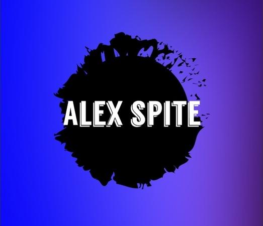 ALEX SPITE - Forget tonight ( Original mix )