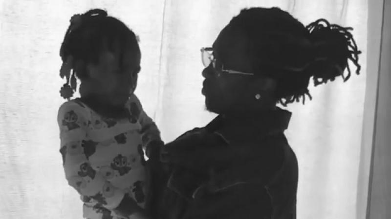 Young Thug On The Run Teaser