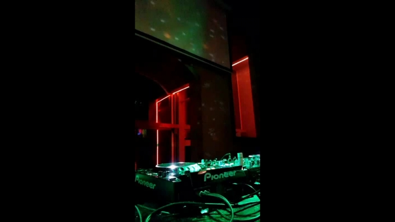 DJBPMline Ретроспектива House Electro House 2000-2007