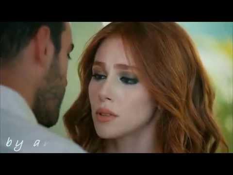 Defne Omer - Aciyor (Boli)