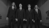 Cage The Elephant - 'Cigarette Daydreams' (Official Video)