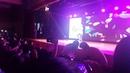 210718 Newkidd Hwi cover girls group dances [ K-POP festival in Turkey ]