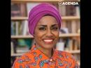 Звезда кулинарного шоу подверглась критике из-за хиджаба