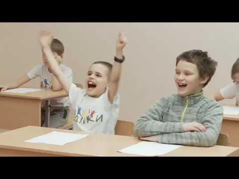 Уборка - комедийная постановка Зеликов