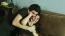 Kara Para Aşk 34 Bölüm Ömer Elif aşkının en güzel halleri