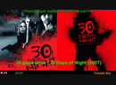 30 дней ночи / 30 Days of Night 2007
