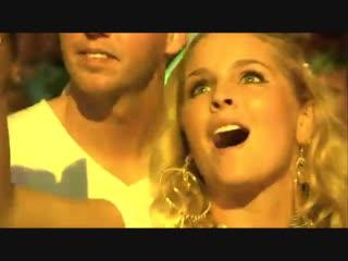 Vengaboys - Medley (Live Concert 90s Exclusive Techno-Eurodance)