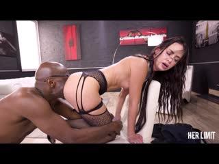 Freya dee (my first anal scene) [2019, all sex, anal sex, blowjob, cumshot, hardcore, ir, rough sex, cum in mouth, 1080p]