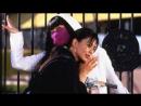 Пистолетная опера 2001 драма криминал Сэйдзюн Судзуки