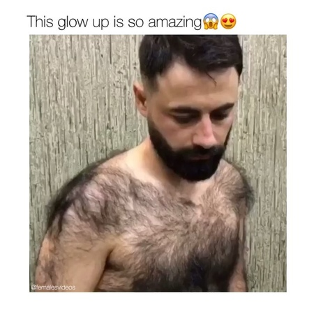 "🦋JUST GIRLY THINGS! on Instagram: ""Follow @femalesvideos for more! - He's hott"""