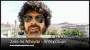 João de Athayde comenta o depoimento de Lula