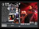 Anthrax Behind the music По ту сторону музыки Год выпуска 2002