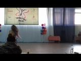 Импровизация с Тимуром Сихарулидзе