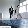 oksy_morsy video