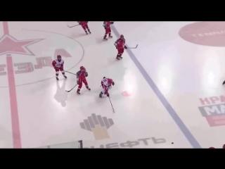 ЦСКА-ЛОКОМОТИВ-2004-5-3 все голы
