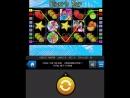 Kak_obigrat_kazino_vulcan (2)
