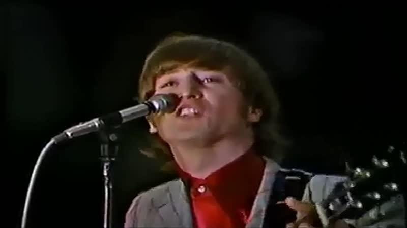 The Beatles - Rock 'N' Roll Music (Concert In Budokan, Tokio, Judo Arena 01.07.1966)