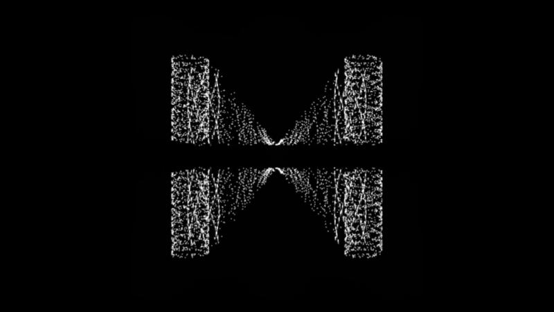 Daniel Avery - Visible Gravity