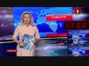 Анонс! Телеверсия встречи Президента с представителями российских масс-медиа