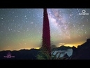 Ben Ashley - Only The Beginning (Original Mix) [Sundance] Promo Video Edit
